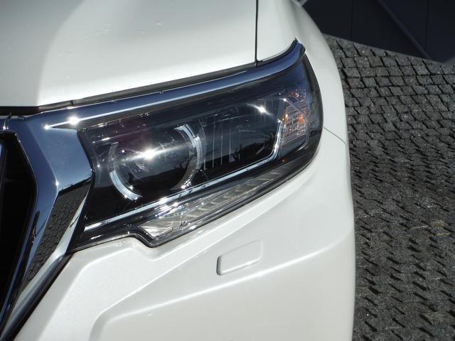 TX Lパッケージ メーカーSDナビ・マルチテレインモニター モデリスタエアロ・サンルーフ・本革エアーシート・プリクラッシュセーフティ・純正19インチアルミ・クリアランスソナー・LEDライト&フォグ・ルーフレール(49枚目)