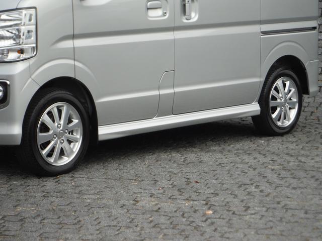 PZターボ スマートキー・キセノンライト・バックモニター オートスライドドア・レーダーブレーキサポート・オートエアコン・純正14インチアルミ・運転席シートヒーター・Wエアバッグ・ABS(6枚目)