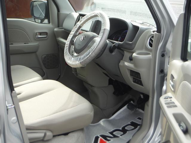 PZターボ スマートキー・キセノンライト・バックモニター オートスライドドア・レーダーブレーキサポート・オートエアコン・純正14インチアルミ・運転席シートヒーター・Wエアバッグ・ABS(9枚目)