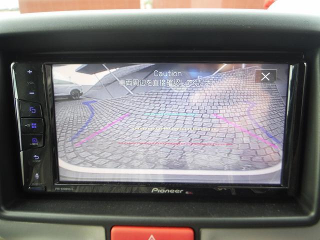 PZターボ スマートキー・キセノンライト・バックモニター オートスライドドア・レーダーブレーキサポート・オートエアコン・純正14インチアルミ・運転席シートヒーター・Wエアバッグ・ABS(12枚目)