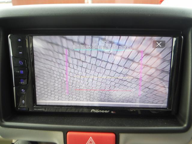 PZターボ スマートキー・キセノンライト・バックモニター オートスライドドア・レーダーブレーキサポート・オートエアコン・純正14インチアルミ・運転席シートヒーター・Wエアバッグ・ABS(13枚目)