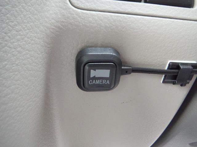 PZターボ スマートキー・キセノンライト・バックモニター オートスライドドア・レーダーブレーキサポート・オートエアコン・純正14インチアルミ・運転席シートヒーター・Wエアバッグ・ABS(16枚目)