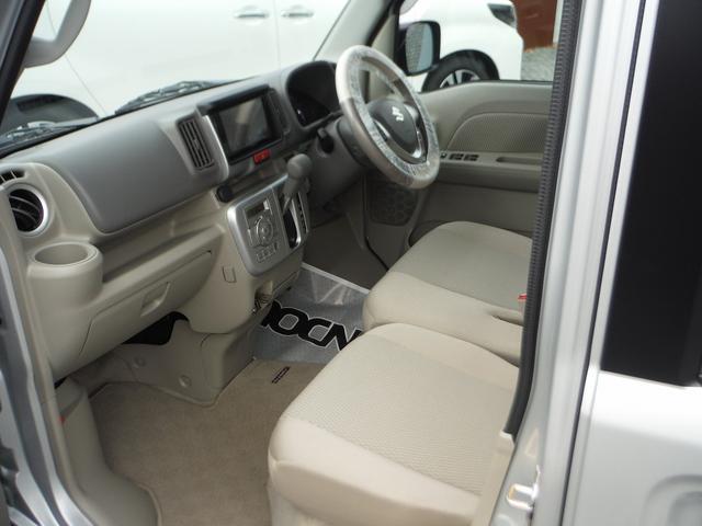 PZターボ スマートキー・キセノンライト・バックモニター オートスライドドア・レーダーブレーキサポート・オートエアコン・純正14インチアルミ・運転席シートヒーター・Wエアバッグ・ABS(20枚目)