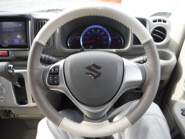PZターボ スマートキー・キセノンライト・バックモニター オートスライドドア・レーダーブレーキサポート・オートエアコン・純正14インチアルミ・運転席シートヒーター・Wエアバッグ・ABS(31枚目)