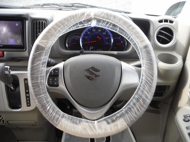 PZターボ スマートキー・キセノンライト・バックモニター オートスライドドア・レーダーブレーキサポート・オートエアコン・純正14インチアルミ・運転席シートヒーター・Wエアバッグ・ABS(32枚目)