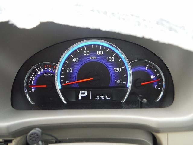 PZターボ スマートキー・キセノンライト・バックモニター オートスライドドア・レーダーブレーキサポート・オートエアコン・純正14インチアルミ・運転席シートヒーター・Wエアバッグ・ABS(34枚目)