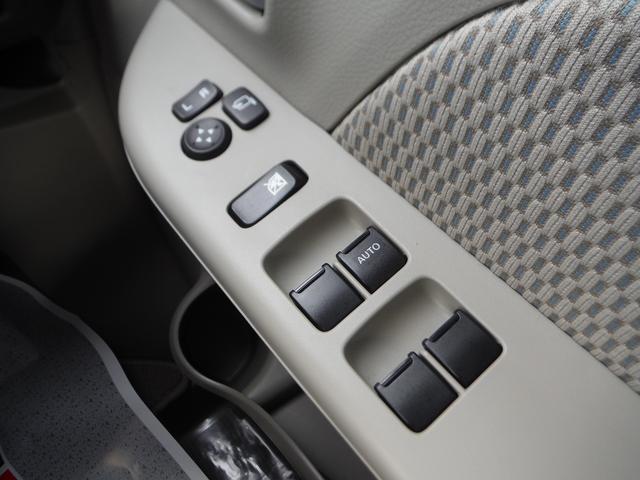 PZターボ スマートキー・キセノンライト・バックモニター オートスライドドア・レーダーブレーキサポート・オートエアコン・純正14インチアルミ・運転席シートヒーター・Wエアバッグ・ABS(35枚目)