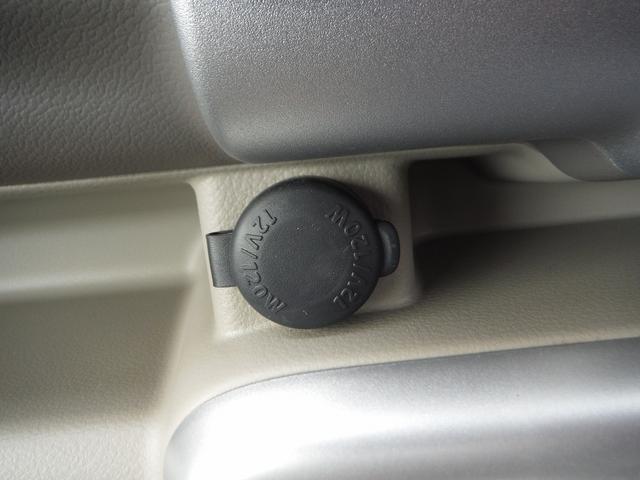 PZターボ スマートキー・キセノンライト・バックモニター オートスライドドア・レーダーブレーキサポート・オートエアコン・純正14インチアルミ・運転席シートヒーター・Wエアバッグ・ABS(37枚目)