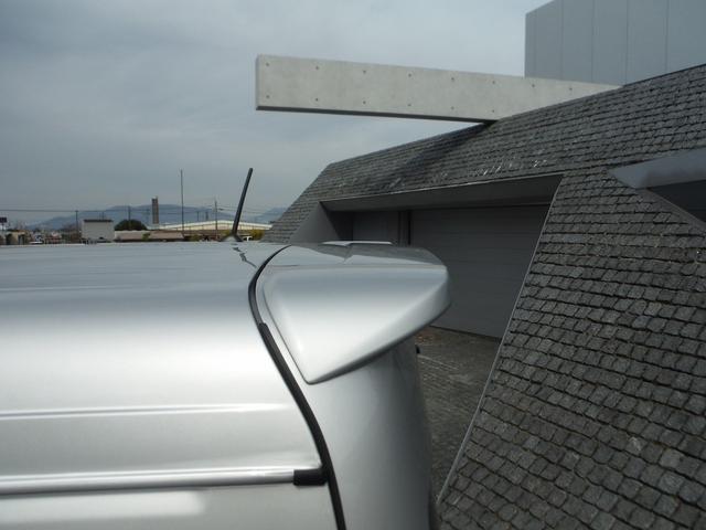 PZターボ スマートキー・キセノンライト・バックモニター オートスライドドア・レーダーブレーキサポート・オートエアコン・純正14インチアルミ・運転席シートヒーター・Wエアバッグ・ABS(42枚目)