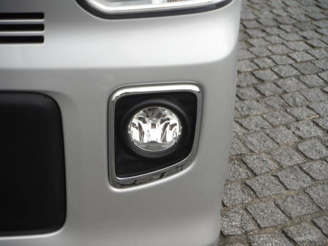 PZターボ スマートキー・キセノンライト・バックモニター オートスライドドア・レーダーブレーキサポート・オートエアコン・純正14インチアルミ・運転席シートヒーター・Wエアバッグ・ABS(43枚目)