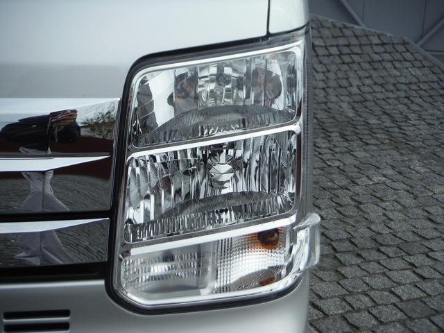 PZターボ スマートキー・キセノンライト・バックモニター オートスライドドア・レーダーブレーキサポート・オートエアコン・純正14インチアルミ・運転席シートヒーター・Wエアバッグ・ABS(44枚目)