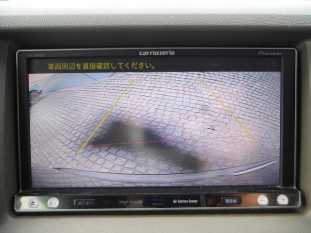 PZターボ 社外メモリーナビ&地デジ・バックモニター・ETC オートスライドドア・キセノンライト・オートエアコン・フォグ・キーレス・純正13インチアルミ・Wエアバッグ・ABS(11枚目)