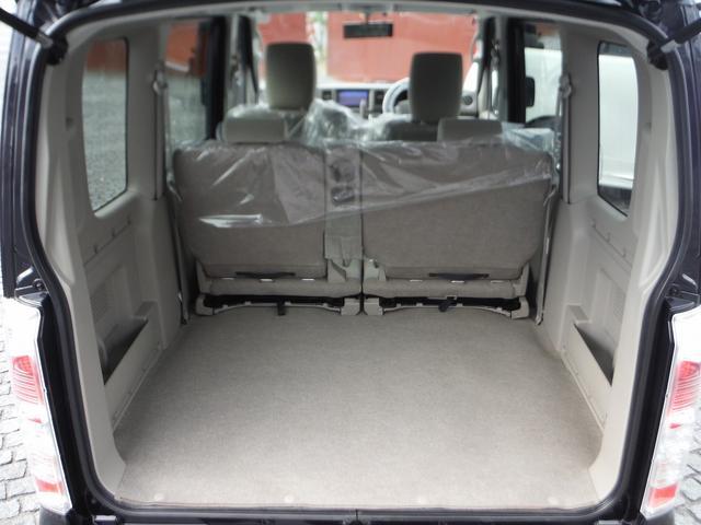 PZターボ 社外メモリーナビ&地デジ・バックモニター・ETC オートスライドドア・キセノンライト・オートエアコン・フォグ・キーレス・純正13インチアルミ・Wエアバッグ・ABS(20枚目)