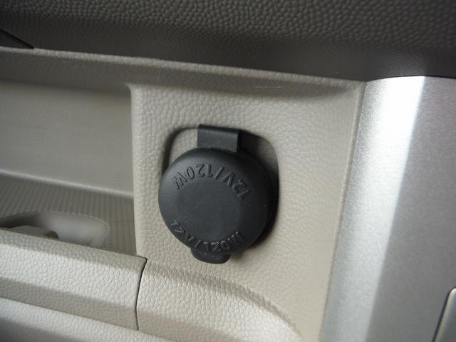 PZターボ 社外メモリーナビ&地デジ・バックモニター・ETC オートスライドドア・キセノンライト・オートエアコン・フォグ・キーレス・純正13インチアルミ・Wエアバッグ・ABS(28枚目)