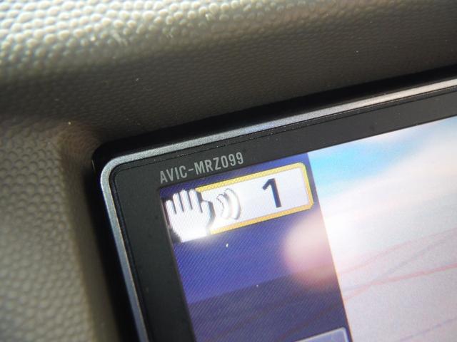 PZターボ 社外メモリーナビ&地デジ・バックモニター・ETC オートスライドドア・キセノンライト・オートエアコン・フォグ・キーレス・純正13インチアルミ・Wエアバッグ・ABS(31枚目)