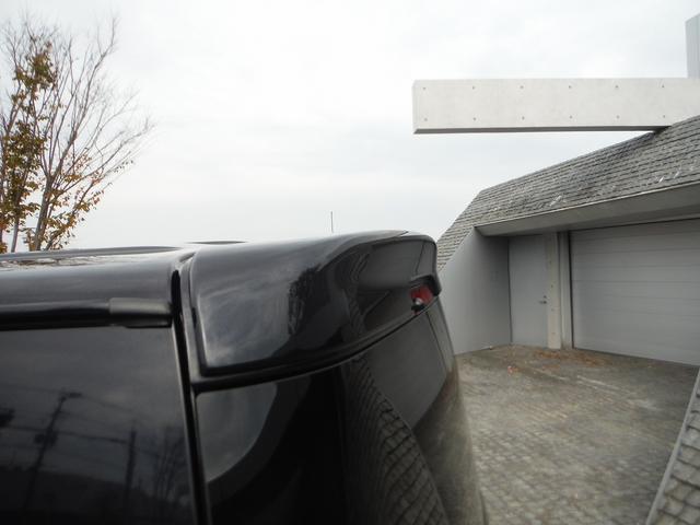 PZターボ 社外メモリーナビ&地デジ・バックモニター・ETC オートスライドドア・キセノンライト・オートエアコン・フォグ・キーレス・純正13インチアルミ・Wエアバッグ・ABS(37枚目)