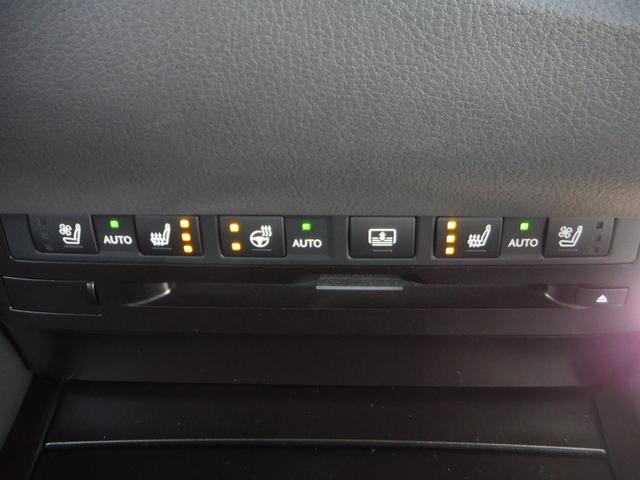 ES300h 純正SDナビマルチ・黒革エアーS・サンルーフ プリクラッシュセーフティ・LTA・クリアランスソナー・LEDライト・オートハイビーム・電動リヤシェイド・ビルトインETC(13枚目)