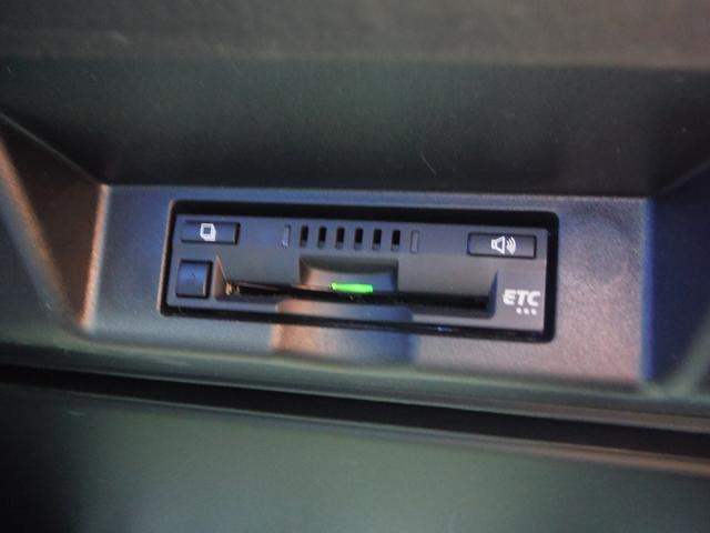 「トヨタ」「ハリアー」「SUV・クロカン」「福岡県」の中古車31