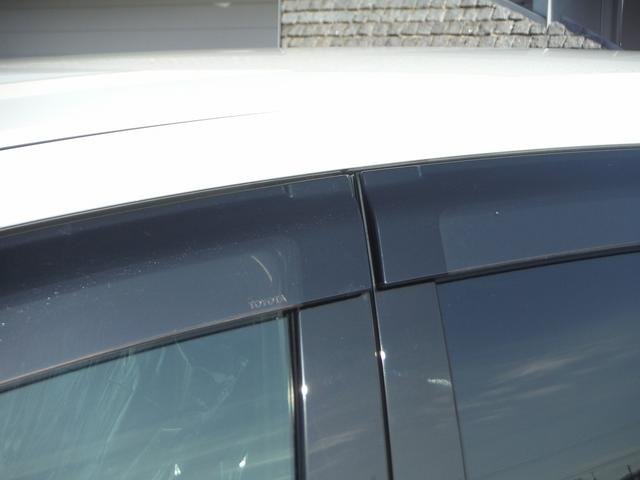 「トヨタ」「ハリアー」「SUV・クロカン」「福岡県」の中古車35