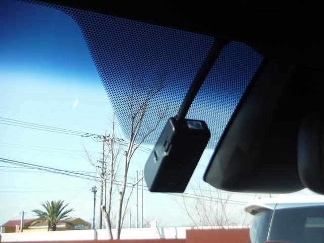 「トヨタ」「ハリアー」「SUV・クロカン」「福岡県」の中古車39
