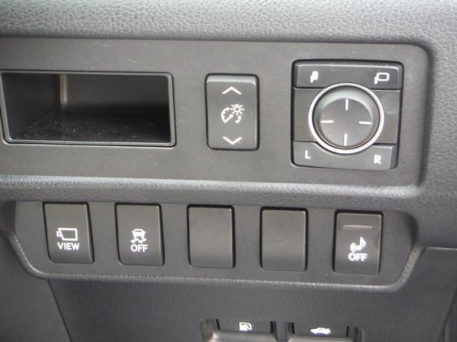 HS250h 純正HDDナビマルチ・F&Rモニター・ETC スマートキー・LEDライト・クリアランスソナー・オートクルーズ・純正17インチアルミ・フロントパワーシート(24枚目)