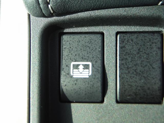 GS450h Iパッケージ 純正SDナビマルチ・黒革エアーS パワートランク・LEDライト&フォグ・プリクラッシュセーフティ・レーダークルーズ・LTA・オートハイビーム・パドルシフト・ハンドルヒーター(18枚目)