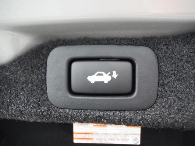 GS450h Iパッケージ 純正SDナビマルチ・黒革エアーS パワートランク・LEDライト&フォグ・プリクラッシュセーフティ・レーダークルーズ・LTA・オートハイビーム・パドルシフト・ハンドルヒーター(25枚目)