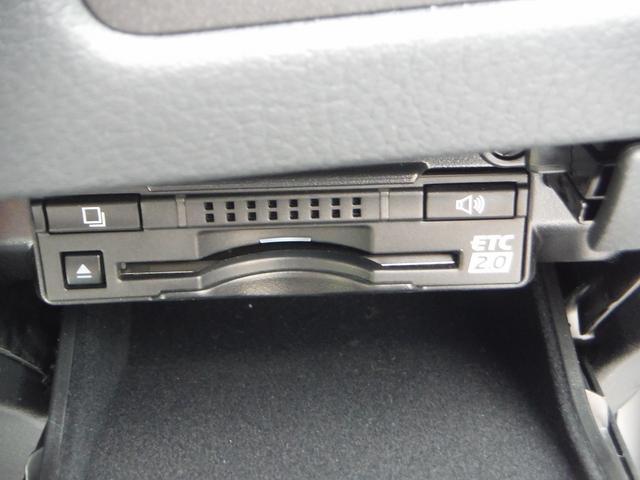 GS450h Iパッケージ 純正SDナビマルチ・黒革エアーS パワートランク・LEDライト&フォグ・プリクラッシュセーフティ・レーダークルーズ・LTA・オートハイビーム・パドルシフト・ハンドルヒーター(28枚目)