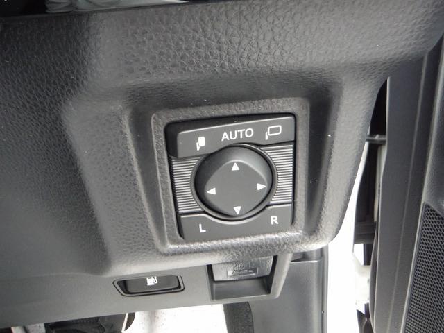 RSアドバンス メーカーSDナビ・ハーフレザーシート パノラミックビューモニター・プリクラッシュセーフティ・レーダークルーズ・LTA・BSM・RCTA・クリアランスソナー・シートヒーター(40枚目)