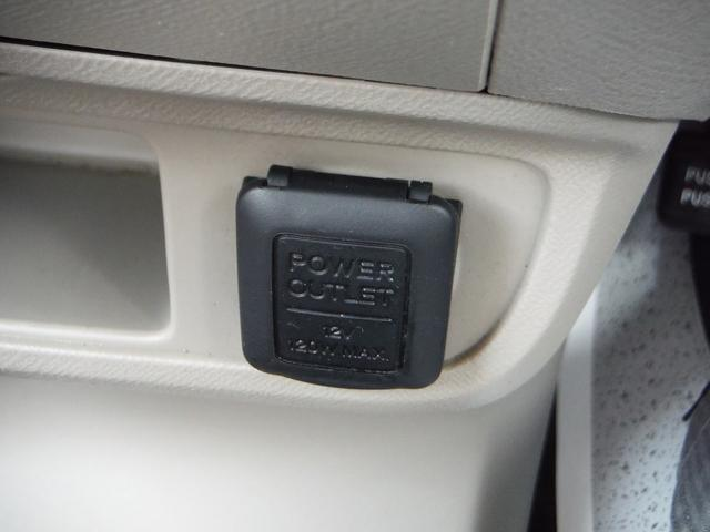 G 純正CD・バックモニター・ライトレベライザー・社外アルミ ベンチシート・キーレス・Wエアバッグ・ABS(20枚目)