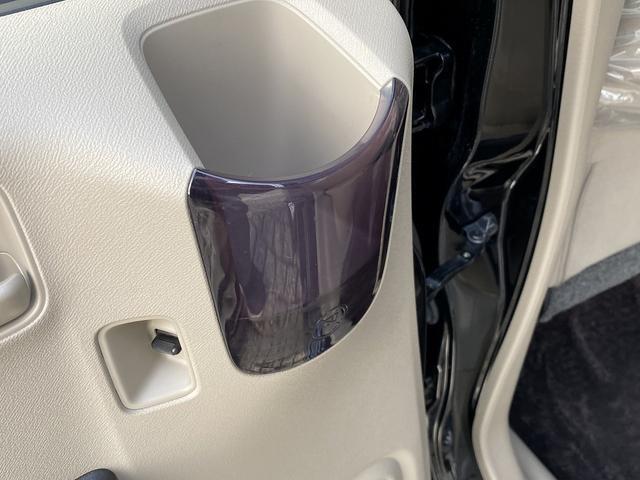 G 純正CD・バックモニター・ライトレベライザー・社外アルミ ベンチシート・キーレス・Wエアバッグ・ABS(26枚目)