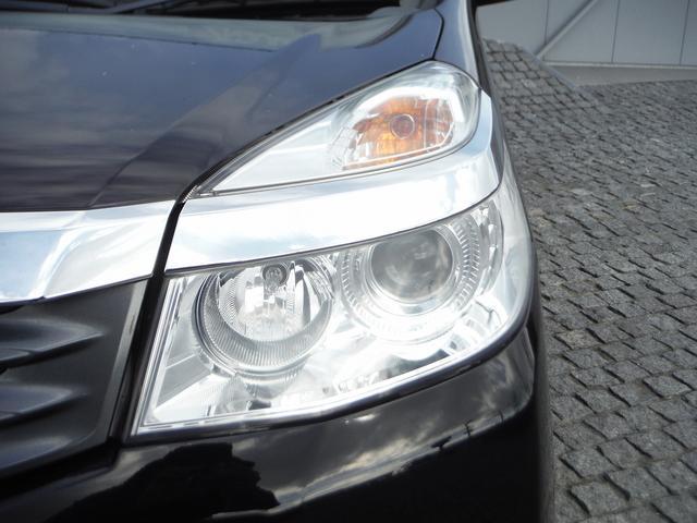G 純正CD・バックモニター・ライトレベライザー・社外アルミ ベンチシート・キーレス・Wエアバッグ・ABS(33枚目)