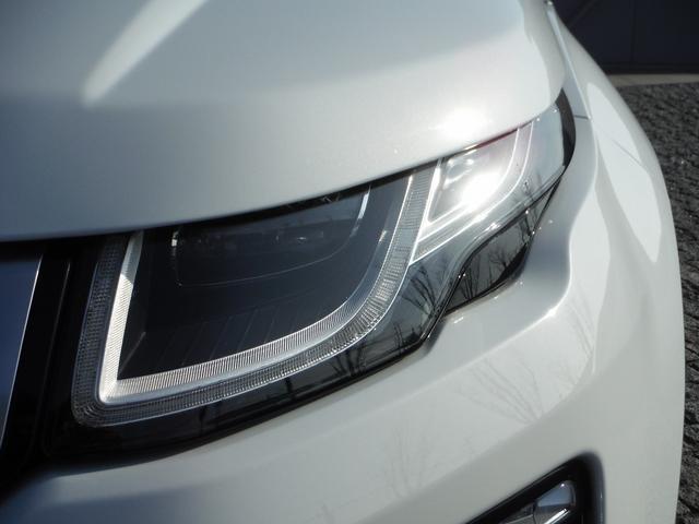 HSE メーカーナビ&地デジ・360°モニター・Pバックドア 本革エアーシート&マッサージ・パノラマガラスルーフ・パワーバックドア・オプション20インチアルミ・BSM・LEDライト・パドルシフト(11枚目)
