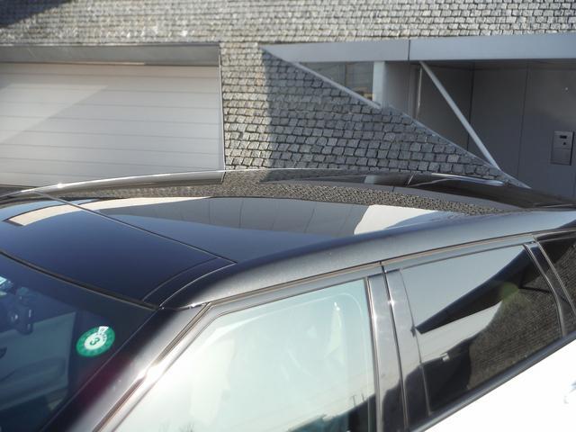 HSE メーカーナビ&地デジ・360°モニター・Pバックドア 本革エアーシート&マッサージ・パノラマガラスルーフ・パワーバックドア・オプション20インチアルミ・BSM・LEDライト・パドルシフト(13枚目)