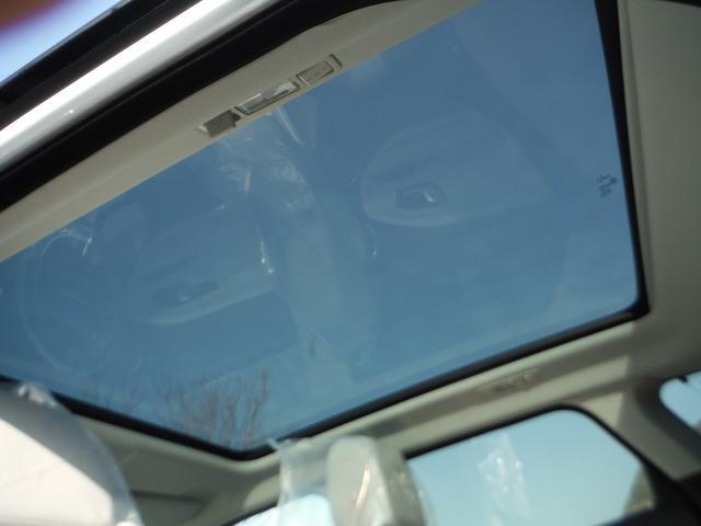 HSE メーカーナビ&地デジ・360°モニター・Pバックドア 本革エアーシート&マッサージ・パノラマガラスルーフ・パワーバックドア・オプション20インチアルミ・BSM・LEDライト・パドルシフト(14枚目)