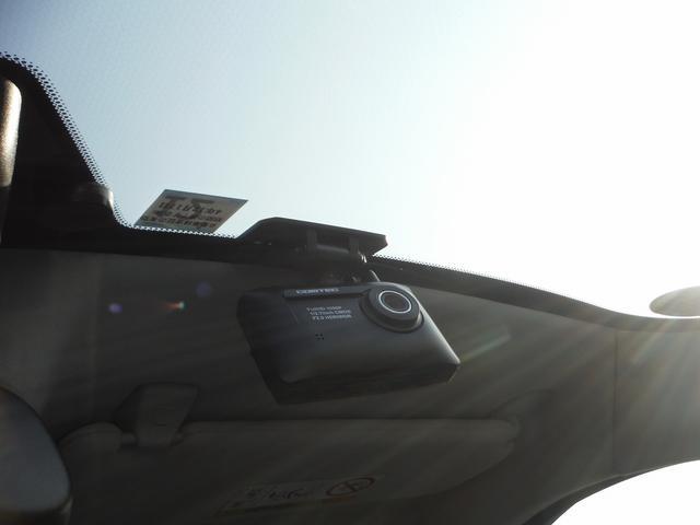 HSE メーカーナビ&地デジ・360°モニター・Pバックドア 本革エアーシート&マッサージ・パノラマガラスルーフ・パワーバックドア・オプション20インチアルミ・BSM・LEDライト・パドルシフト(41枚目)