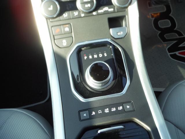 HSE メーカーナビ&地デジ・360°モニター・Pバックドア 本革エアーシート&マッサージ・パノラマガラスルーフ・パワーバックドア・オプション20インチアルミ・BSM・LEDライト・パドルシフト(58枚目)