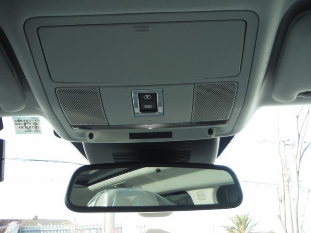 HSE メーカーナビ&地デジ・360°モニター・Pバックドア 本革エアーシート&マッサージ・パノラマガラスルーフ・パワーバックドア・オプション20インチアルミ・BSM・LEDライト・パドルシフト(61枚目)