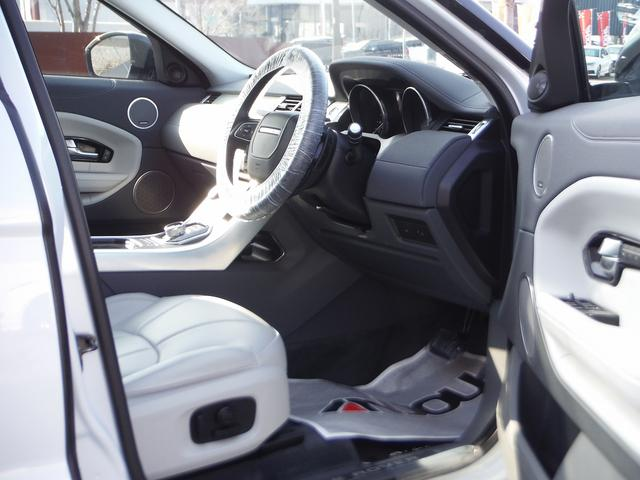 HSE メーカーナビ&地デジ・360°モニター・Pバックドア 本革エアーシート&マッサージ・パノラマガラスルーフ・パワーバックドア・オプション20インチアルミ・BSM・LEDライト・パドルシフト(66枚目)