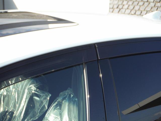 RSアドバンス メーカーSDナビ・サンルーフ・ハーフレザー モデリスタ19AW プリクラッシュセーフティ レーダークルーズ LTA BSM HUD クリアランスソナー パドルシフト LEDライト(11枚目)