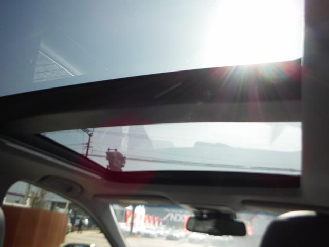 WS メーカーSDナビ地デジ ブルーレイ パノラマサンルーフ 純正18AW LEDライト&フォグ オートハイビーム プリクラッシュセーフティ レーダークルーズ LDA BSM クリアランスソナー(33枚目)