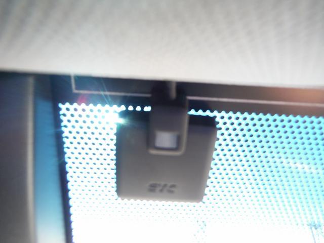 WS メーカーSDナビ地デジ ブルーレイ パノラマサンルーフ 純正18AW LEDライト&フォグ オートハイビーム プリクラッシュセーフティ レーダークルーズ LDA BSM クリアランスソナー(34枚目)