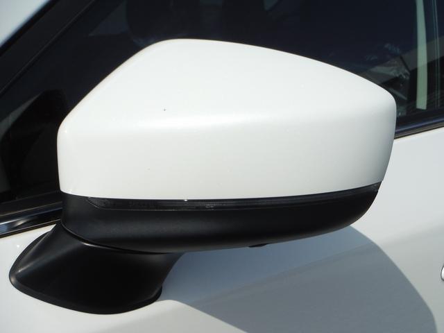 XD プロアクティブ メーカーSDナビ地デジ 電動バックドア サイド&バックモニター LEDライト スマートシティブレーキサポート BSM HUD レーダークルーズ 純正17AW(11枚目)