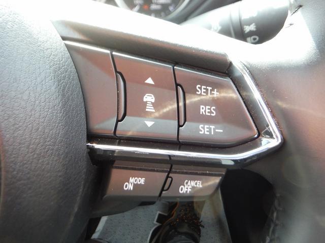XD プロアクティブ メーカーSDナビ地デジ 電動バックドア サイド&バックモニター LEDライト スマートシティブレーキサポート BSM HUD レーダークルーズ 純正17AW(20枚目)