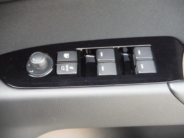 XD プロアクティブ メーカーSDナビ地デジ 電動バックドア サイド&バックモニター LEDライト スマートシティブレーキサポート BSM HUD レーダークルーズ 純正17AW(22枚目)