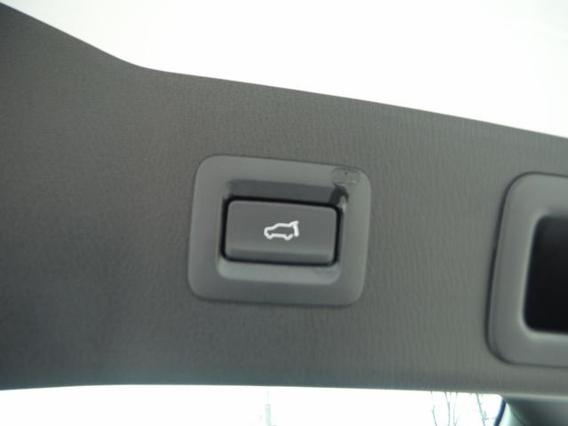 XD プロアクティブ メーカーSDナビ地デジ 電動バックドア サイド&バックモニター LEDライト スマートシティブレーキサポート BSM HUD レーダークルーズ 純正17AW(31枚目)