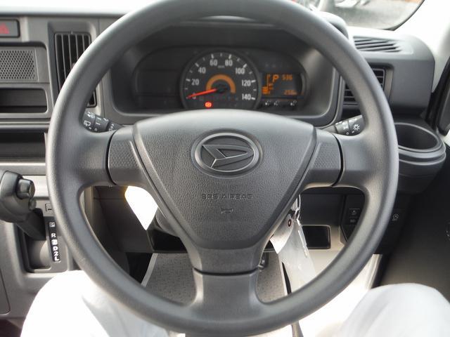 スペシャルSAIII オートハイビーム ライトレベライザー ハイルーフ エアコン パワーステアリング スマートアシスト Wエアバッグ ABS(8枚目)