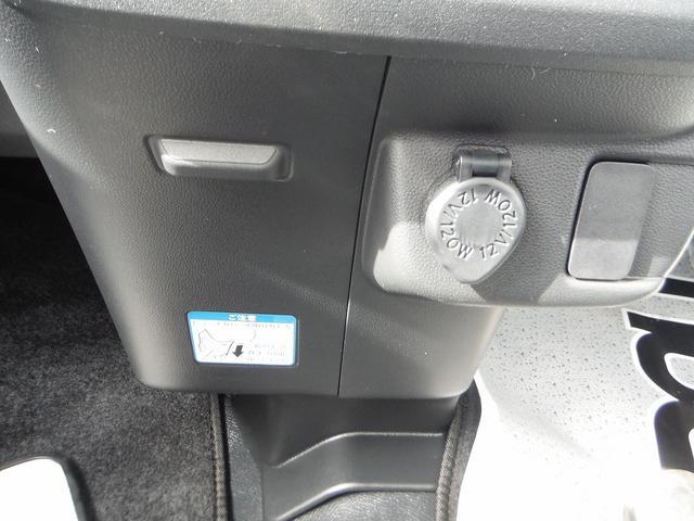 スペシャルSAIII オートハイビーム ライトレベライザー ハイルーフ エアコン パワーステアリング スマートアシスト Wエアバッグ ABS(12枚目)