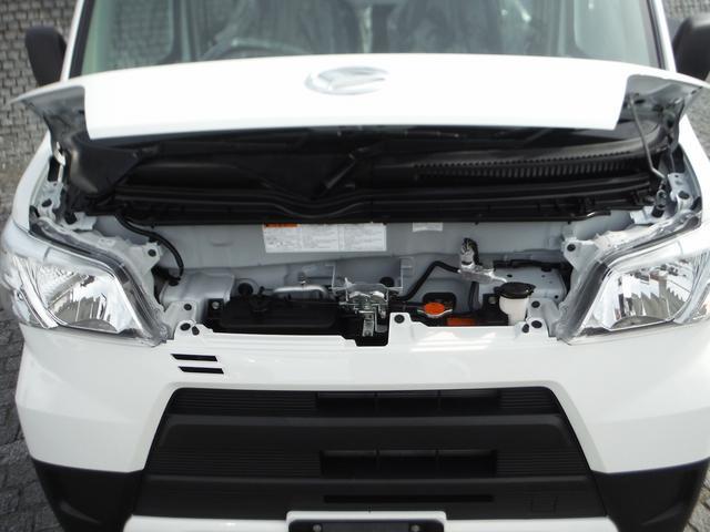 スペシャルSAIII オートハイビーム ライトレベライザー ハイルーフ エアコン パワーステアリング スマートアシスト Wエアバッグ ABS(14枚目)