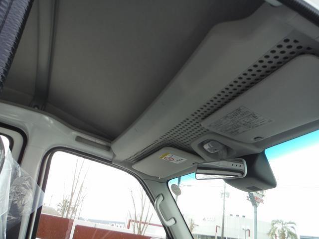スペシャルSAIII オートハイビーム ライトレベライザー ハイルーフ エアコン パワーステアリング スマートアシスト Wエアバッグ ABS(20枚目)
